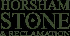 Horseham Logo Green