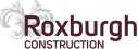 Logo Sm Roxburgh Construction