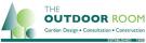 Logo Sm The Outdoor Room