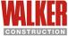 Logo Sm Walker Construction Uk