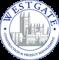 Logo Sm Westgate Construction And Property Management